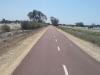 Strake veien hjem til Perth