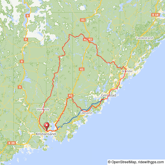route-12112535-map-full 200km #2