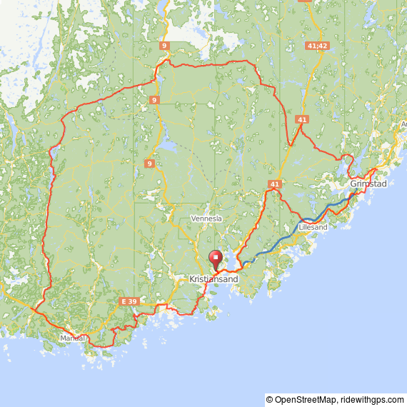 route-12112739-map-full 300km #2