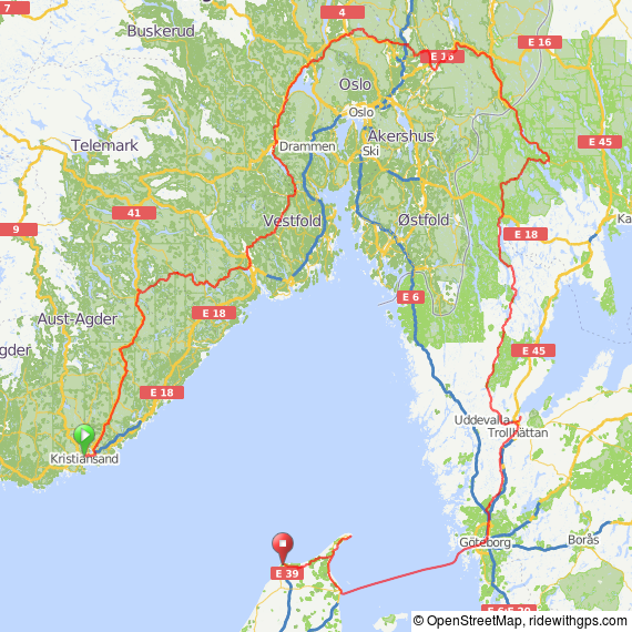 route-12114014-map-full 1000km #1