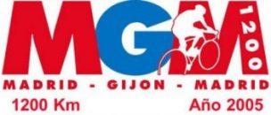 MGM-copia-e1512237235723